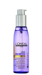 L'Oreal-Professionnel-Liss-Unlimited-Evening-Primrose-Oil